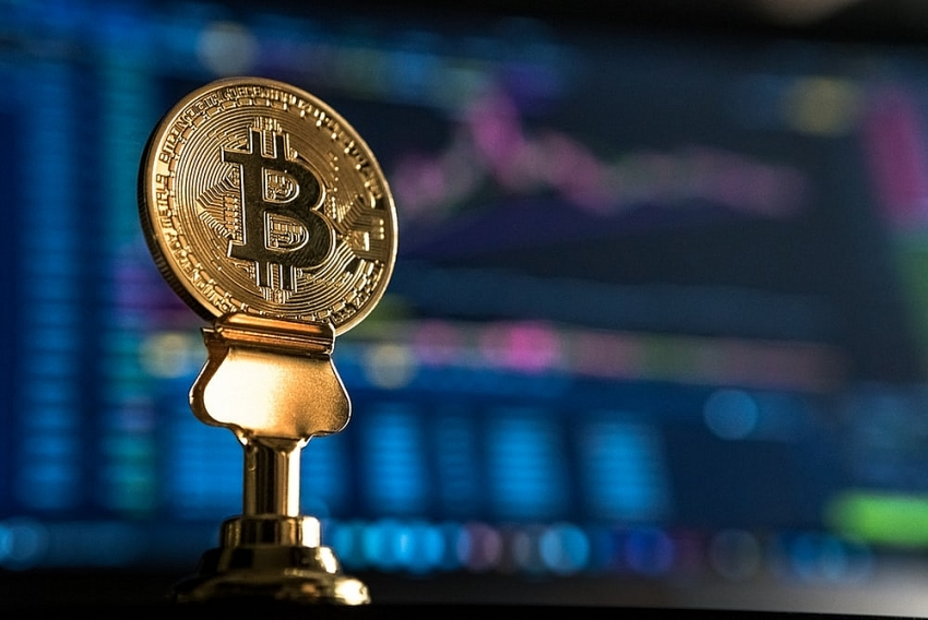 six central banks planning to issue digital currencies