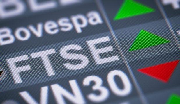 March portfolio rebalancing spells trouble for major tickers