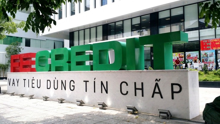 FE Credit experiences 16.3 per cent drop in pre-tax profit as NPLs increase in 2020