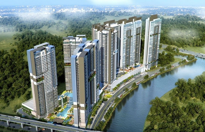 Khai Hoan Land to file for IPO