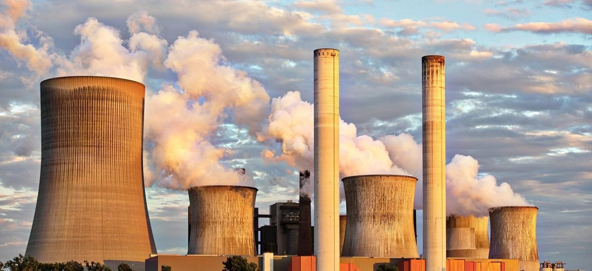 EVN to invest in $2.1 billion thermal power project in Quang Binh province