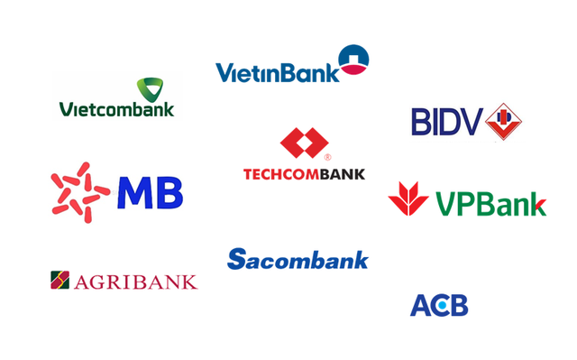Nine Vietnamese banks increase global brand finance ranking