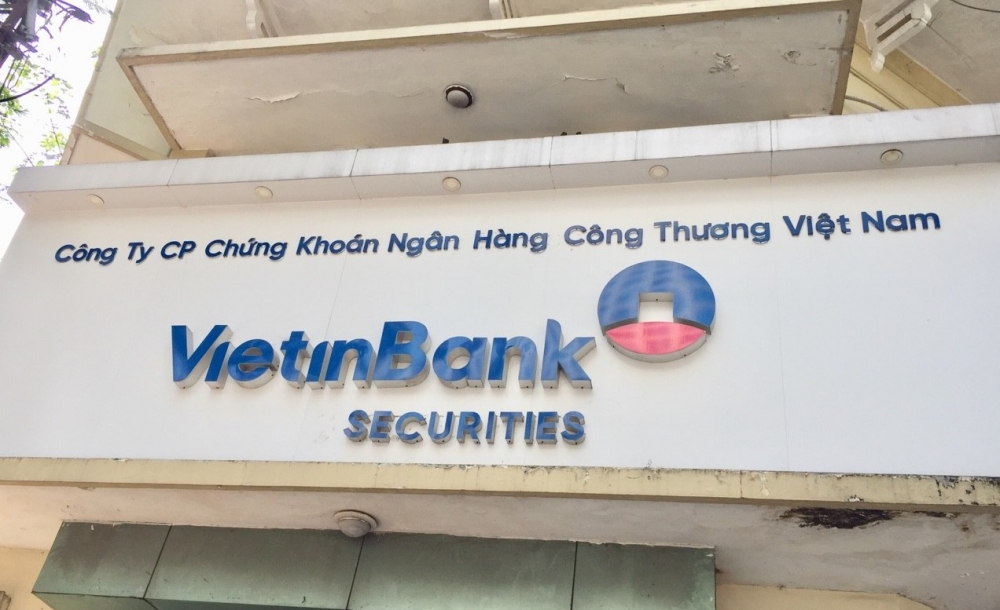 VietinBank Securities secures $30 million syndicated loan from four Taiwanese banks