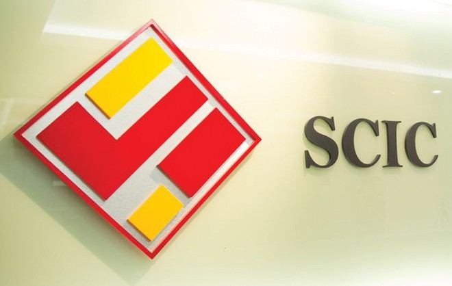 SCIC keeps to SOE divestment plan for 2020