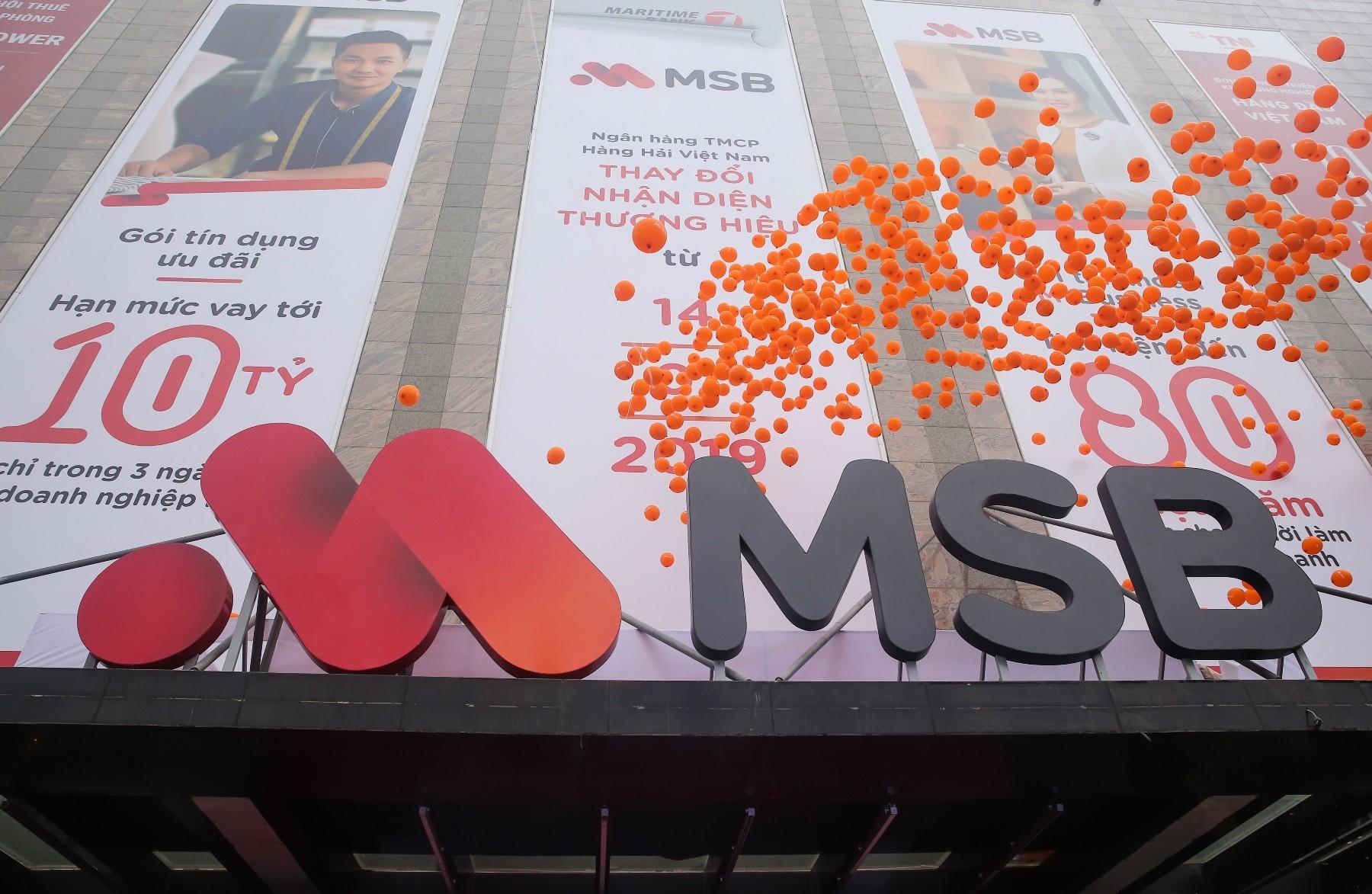 Vietnamese bank MSB postpones IPO due to COVID-19