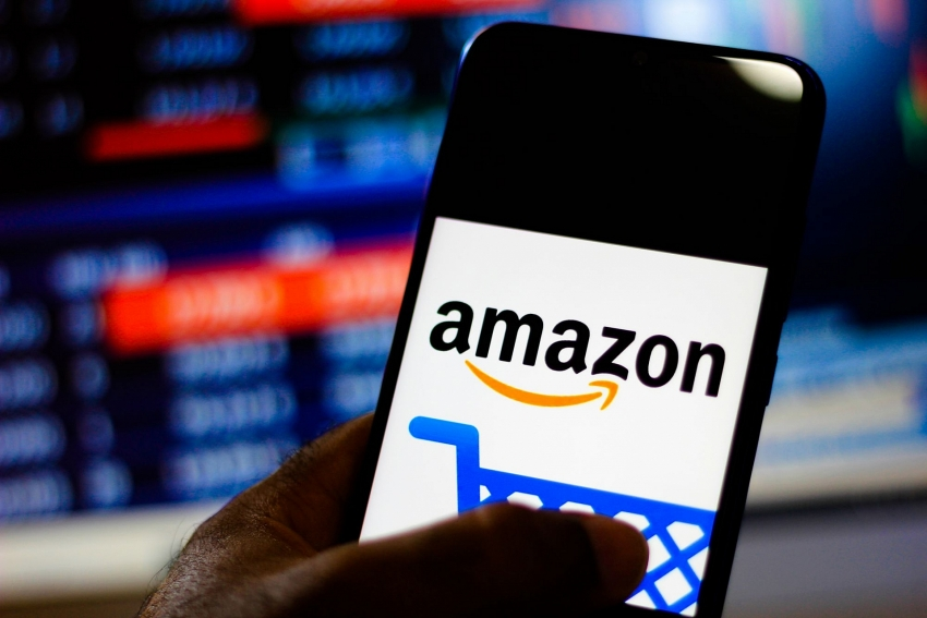 e commerce firm tiki tables proposal to loosen ipo rules