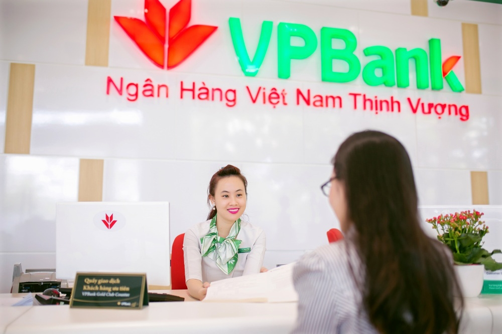 VPBank to drop foreign ownership limit from 23 to 15 per cent