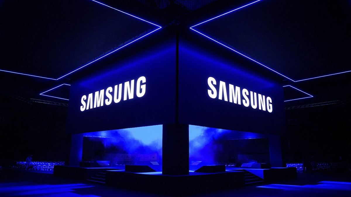 Samsung Electronics Vietnam to purchase renewable energy directly from producers?