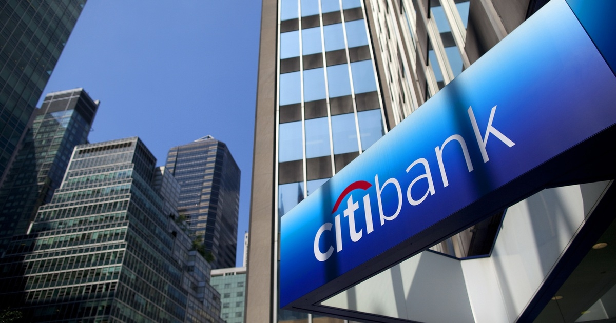 Will Kasikornbank purchase Citibank's retail business arm?