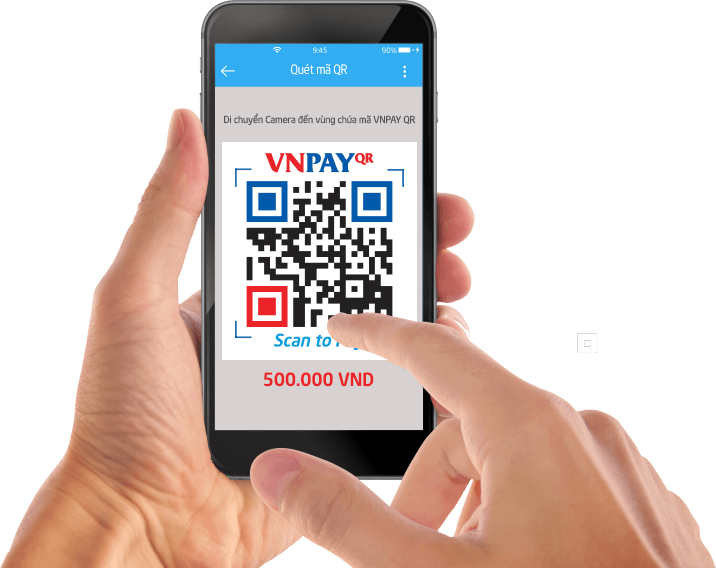 VNLIFE – parentcompany of VNPAY – aims to bag $200 million in next fundraising round
