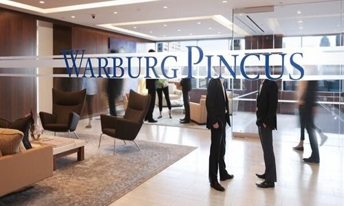 warburg pincus focuses investment on china southeast asia and vietnam
