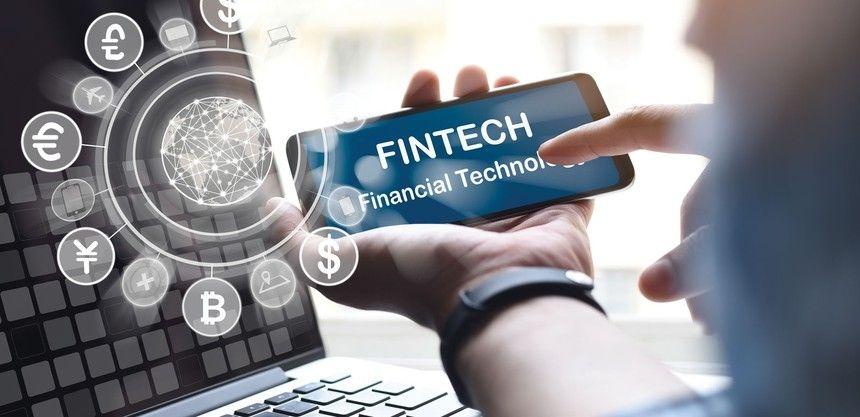 Vietnam plans to launch regulatory sandbox for fintech
