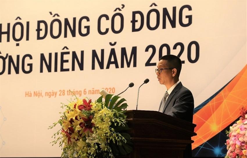 BIDV Securities Company (BSC) races to achieve stellar profit in 2020