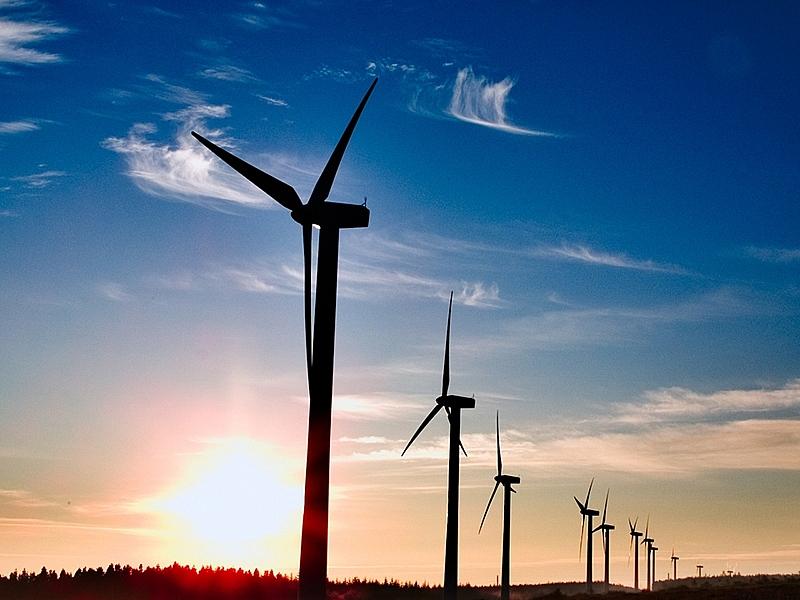 wind power fuels green growth in vietnam ifc