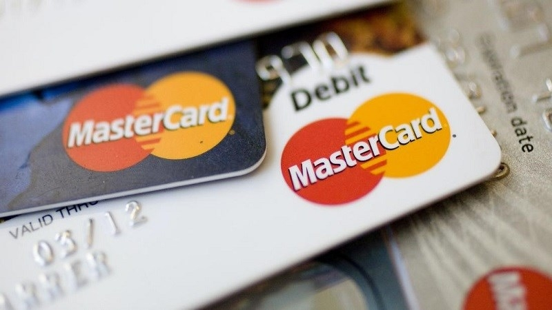 Mastercard to be banned in India for non-compliance with data storage rules