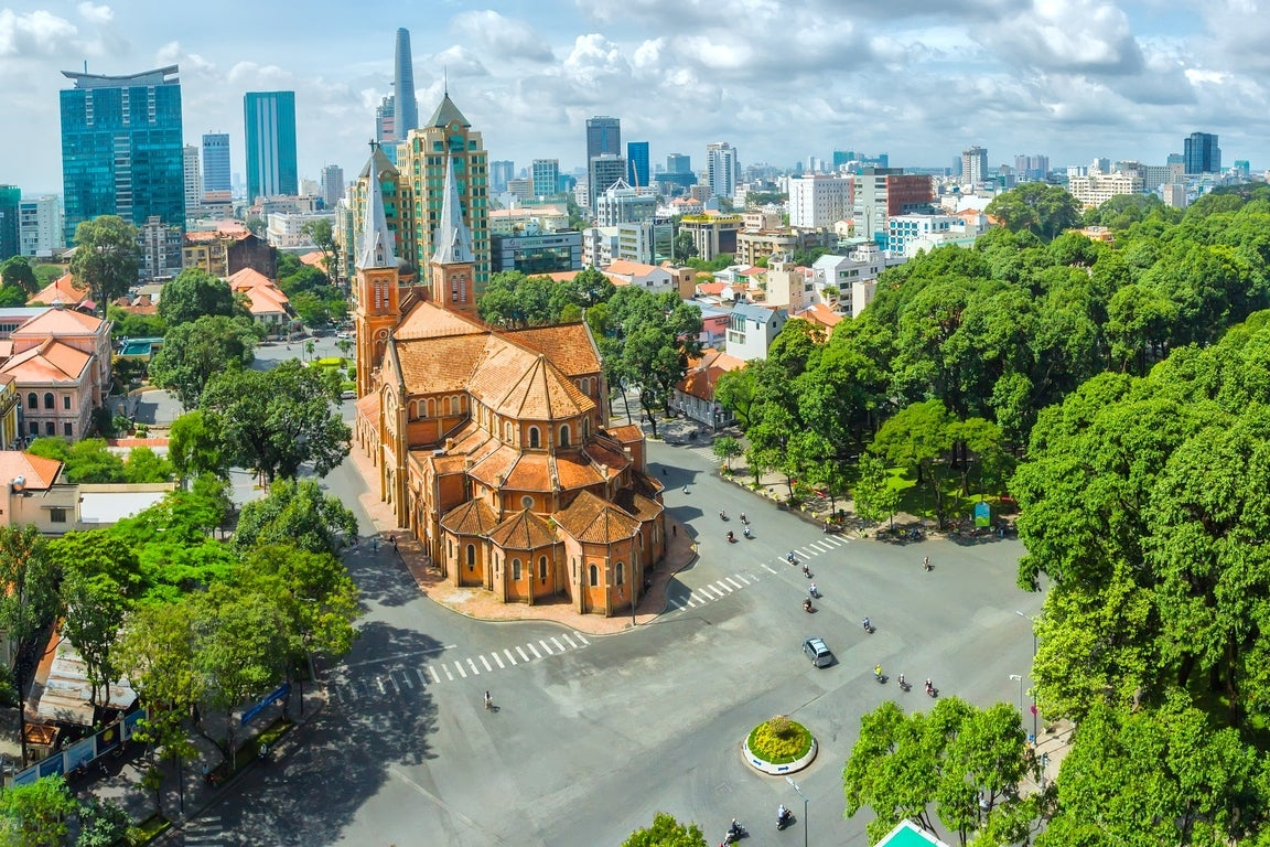Remittances to Ho Chi Minh City reach $3.2 billion in first half of 2021