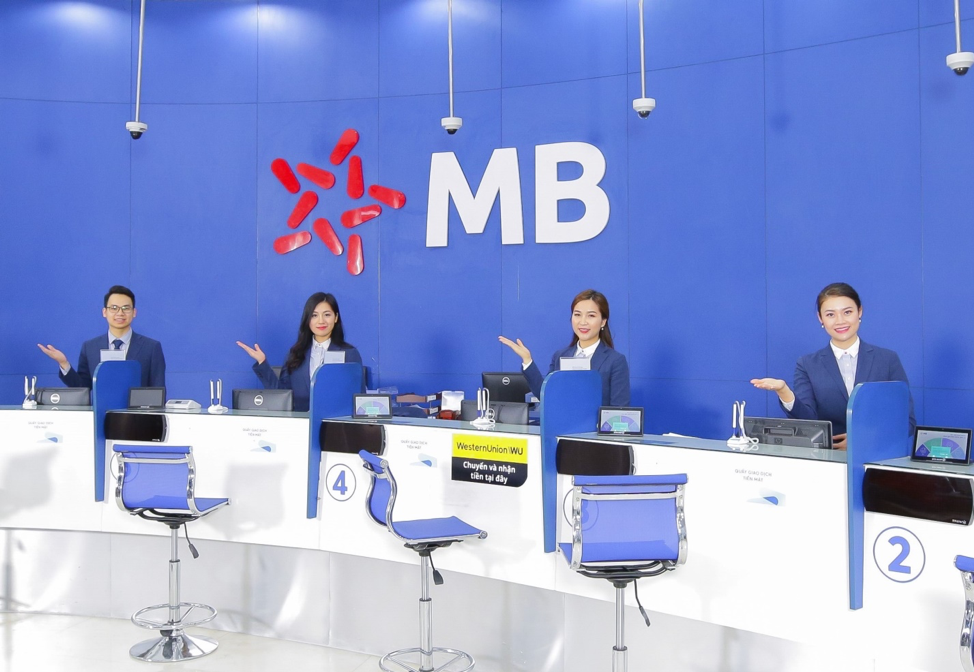 Customer-centric bank MB to share $50 million of its profits in support of customers
