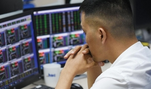 MoF suggests reducing trading board lot size from 100 to 10 on HSX