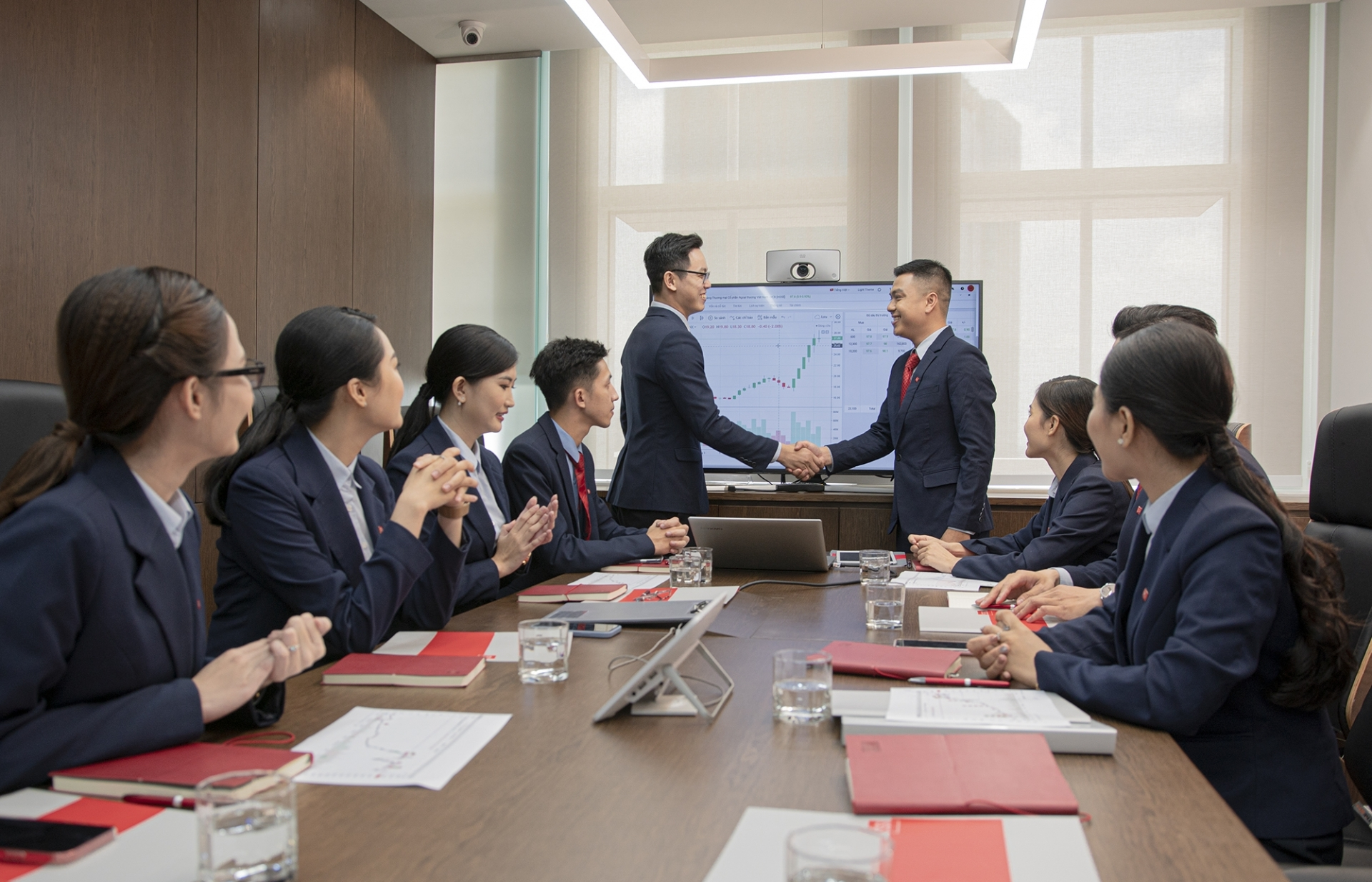 SSI receives $100 million unsecured syndicated loan from leading Taiwanese banks