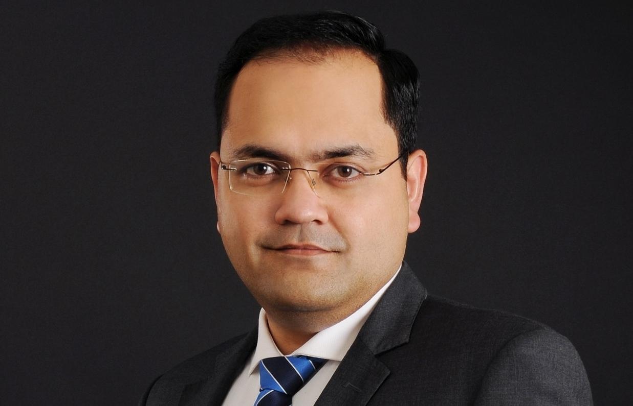 Zamil Steel Buildings Vietnam appoints Krishnakanth Kodukula as new general director