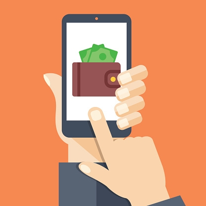 E-wallet 9Pay licensed by State Bank of Vietnam