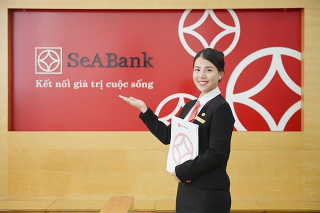 SeABank plans to file for IPO
