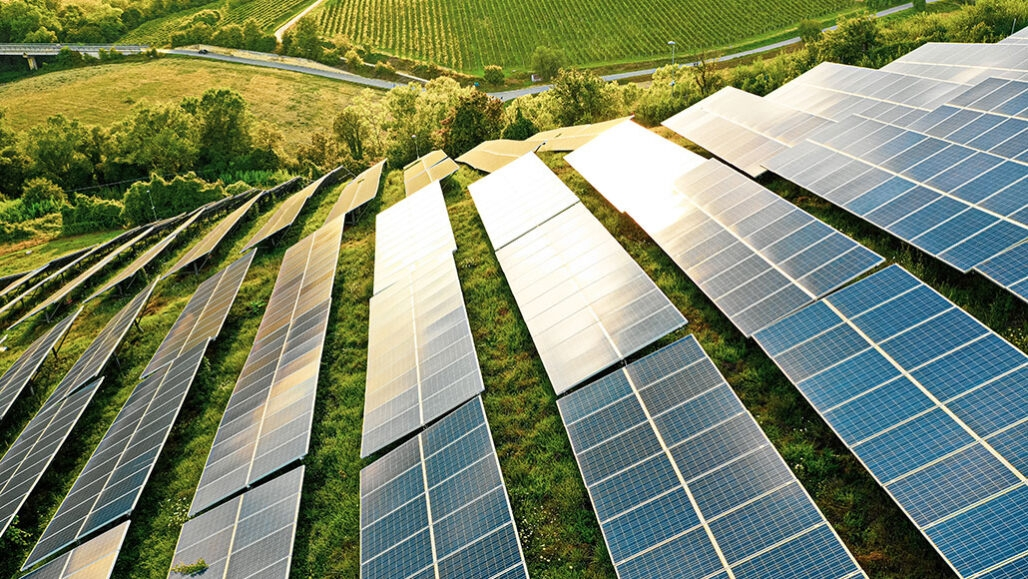 Top Thai power firm announces funding for renewable projects in Thailand and Vietnam