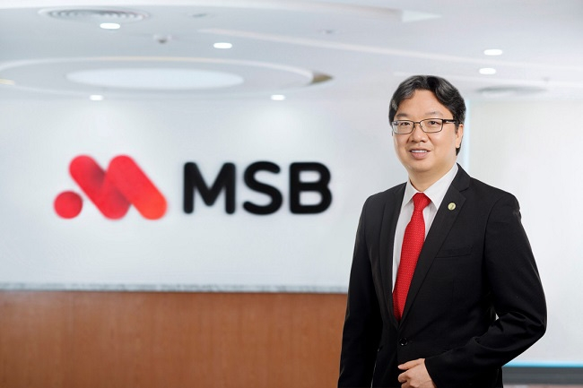 MSB targets to sell 100 per cent stake in consumer finance firm FCCOM