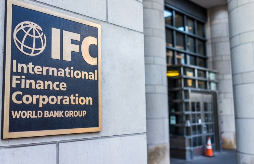IFC boosts COVID-19 and climate response efforts in banner year for East Asia and Pacific