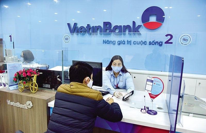 VietinBank to divest from VietinBank Securities and VietinBank Leasing