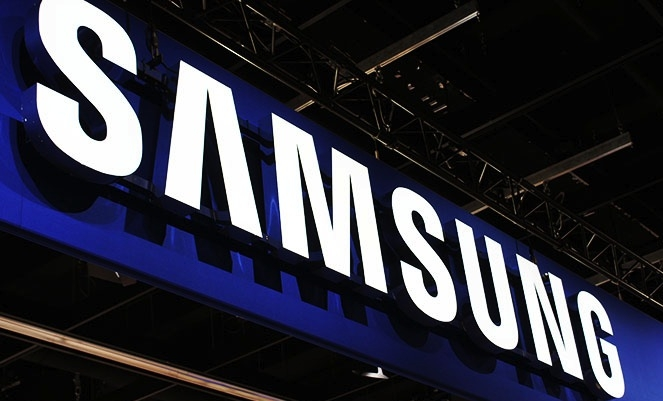 Samsung to invest $206 billion in semiconductors, displays, and biopharmaceuticals