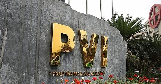 hdi global se allegedly fined for violations of securities market regulations at pvi