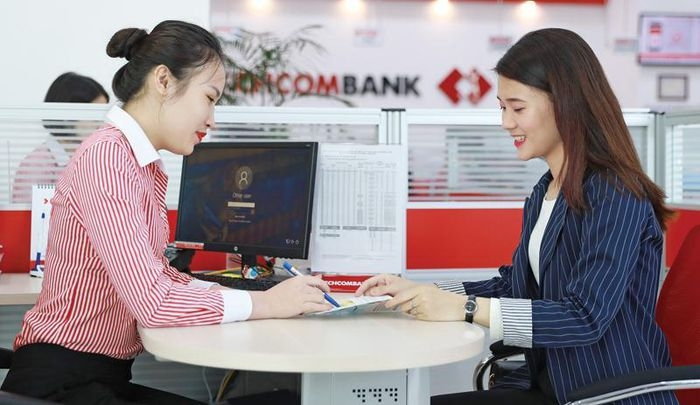 Techcombank to issue six million ESOP shares for employees