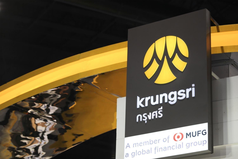 Thai bank Krungsri expands footprint in Southeast Asia, including Vietnam