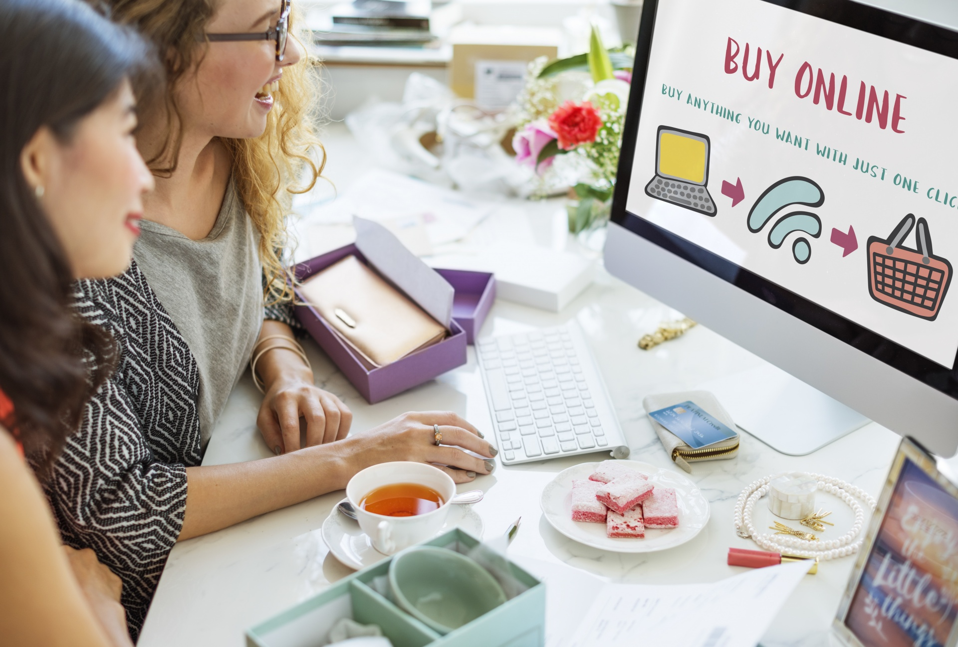 70 million people in Southeast Asia have adopted online shopping due to COVID-19