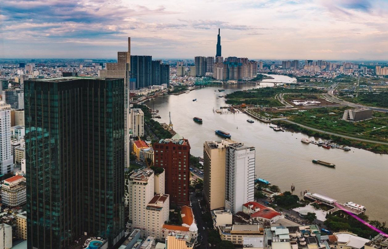 UOB: Vietnam experiences major setback in Q3 before rebound in Q4