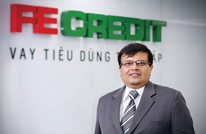 fe credit could file for ipo in third quarter next year