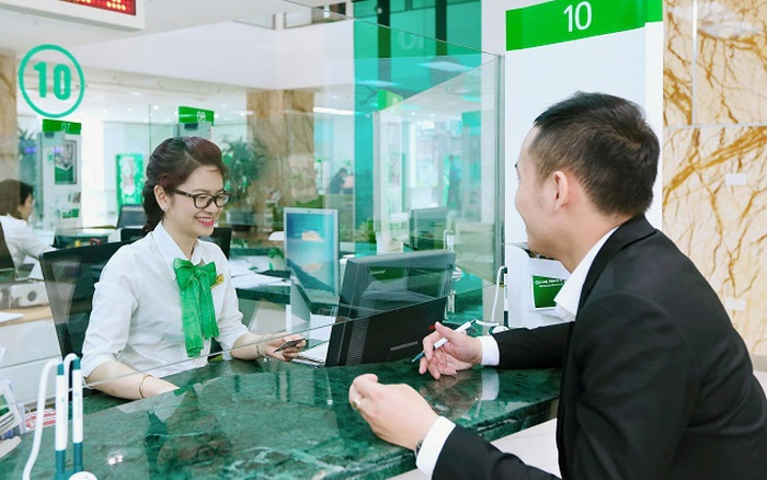 Vietcombank to maintain resilience despite possible bad debt formation and lower profit