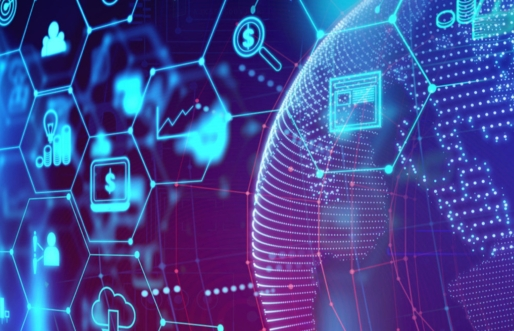 MB successfully executes blockchain-enabled trade finance transactions