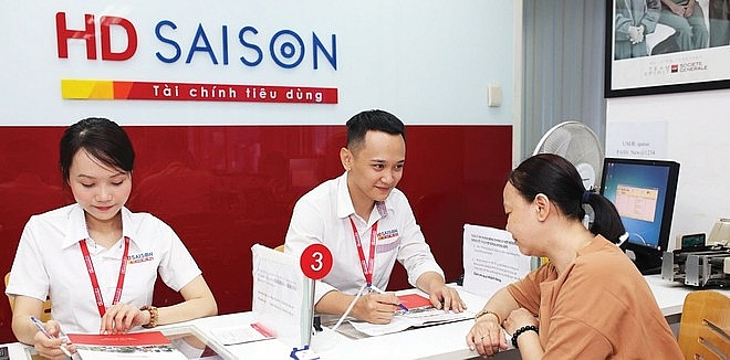credit saison to expand footprint in southeast asia