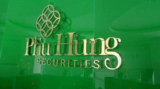 Phu Hung Securities liable for tax penalties in Vietnam