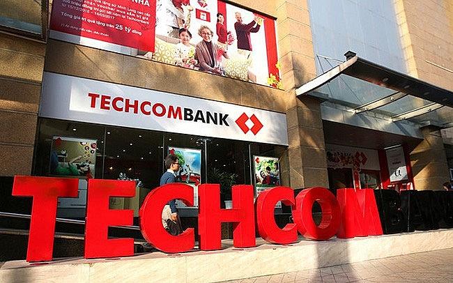 techcombank locks foreign ownership ratio at 225 per cent