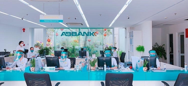 ABBank to go public on UPCoM