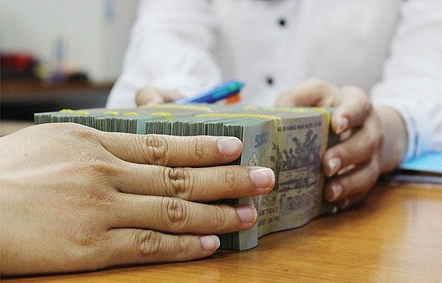Credit growth likely to reach 11 per cent in 2020 and 12-14 per cent in 2021