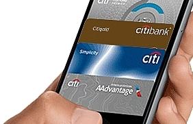 Asset Magazine names Citi Asia's Best Digital Bank