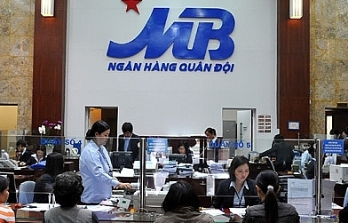 Fitch upgrades Issuer Default Ratings of Vietnamese banks