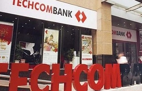 Techcombank to receive $370-million investment from Warburg Pincus