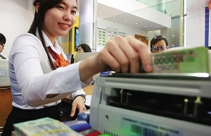 moodys changes outlook on vietnam banking system to stable