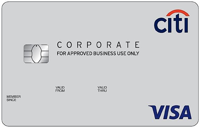 citi offers virtual card accounts