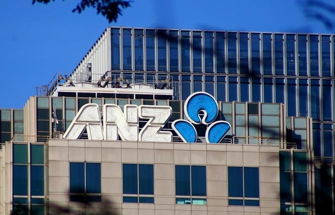 ANZ marks 25-year milestone in Vietnam